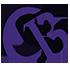 کانال کدبازان منبع کدها و ابزارهای کاربردی سایت و وبلاگ