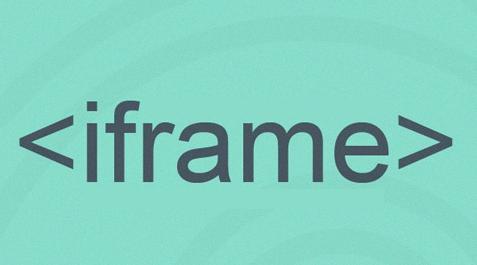 ابزار ساخت کد iframe