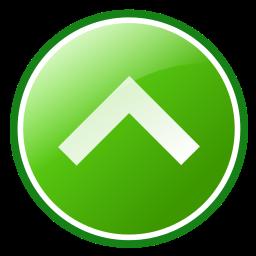 کد بالابر ساده برای سایت و وبلاگ