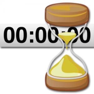 کد ایجاد شمارش معکوس ساده(کد روز شمار)