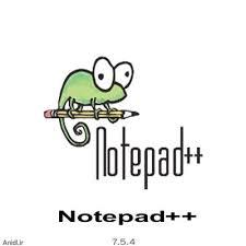 نوت پد پلاس انلاین | notepad+ online