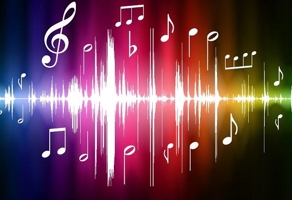 ابزار جستجوی موزیک