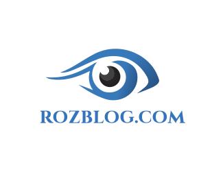 ابزار افزایش بازدید پست های رزبلاگ